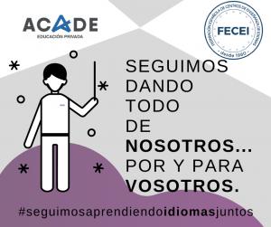 3 1 300x251 - Súmate a la campaña de FECEI: #SeguimosAprendiendoIdiomasJuntos