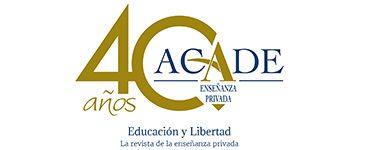 banner home revista acade 370x150 - Home