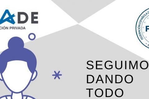 cartel fecei web 480x320 - Súmate a la campaña de FECEI: #SeguimosAprendiendoIdiomasJuntos