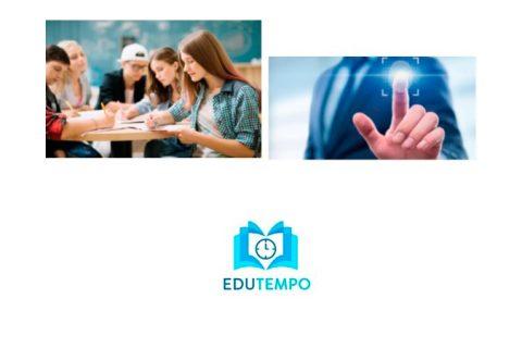 edutempo web 480x320 - EDUTEMPO la solución de ACADE para el registro de Jornada Laboral