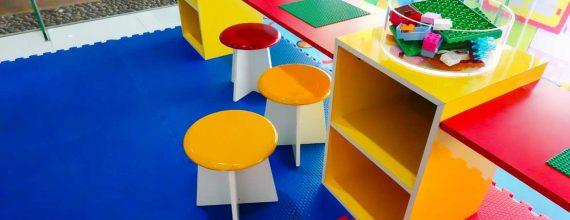 escuela infantil web 570x220 - Home