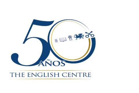 image001 web 480x320 - Noticias de los centros asociados de ACADE