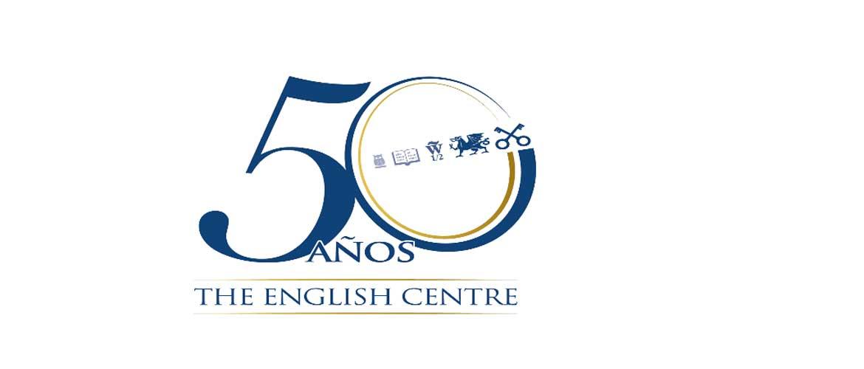 image001 web - I Certamen Científico de El Centro Inglés para alumnos de toda España