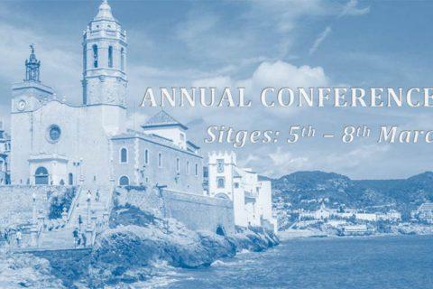 sitges2020c 2048x853 1 480x320 - NABSS celebra su Congreso Anual del 5 al 8 de marzo en Sitges