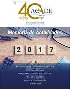 IP revista acade memoria 70 236x300 - Revista ACADE
