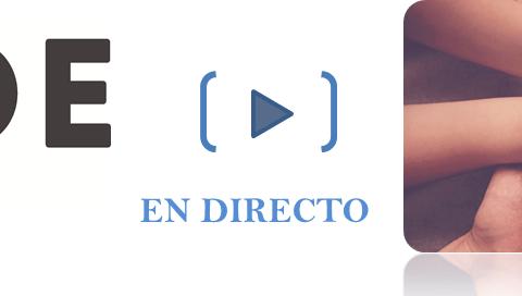 Imagen1 480x272 - INVITACIÓN COLOQUIO CON ACADE   #EducarparaCrecer. Martes 28 abril 18:00h