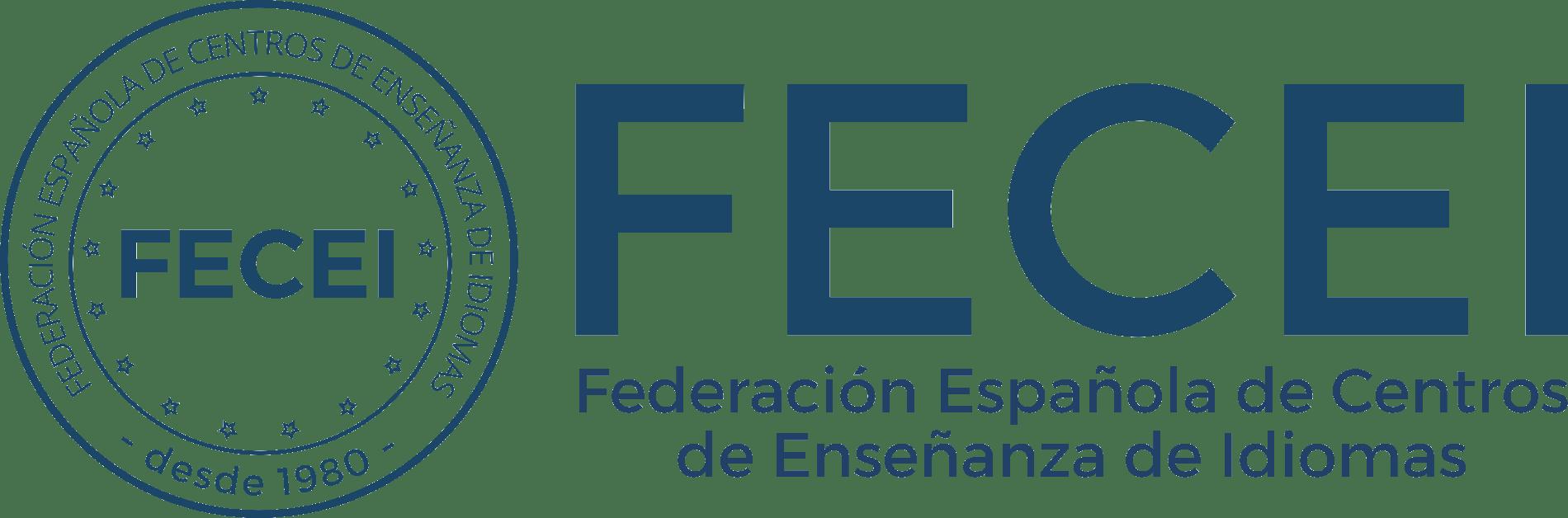 Logo FECEI Horizontal A Transparente - Enhorabuena a los quince nominados a los Premios FECEI TOP 2019