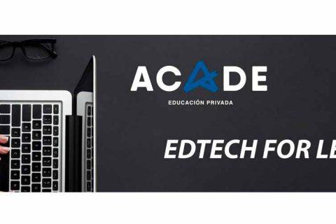 EDTECH FOR LESS 480x320 - Agrupemos las compras tecnológicas para conseguir un precio más competitivo. Únete a la campañaEDTECH FOR LESS