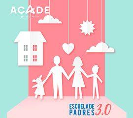 ESCUELA DE PADRES JPG home 270x240 - Home