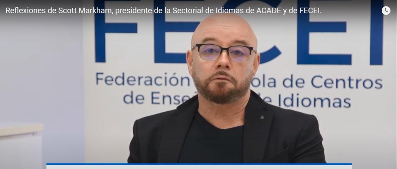 FECEI - FECEI inscrita en la la Oficina Española de Patentes y Marcas