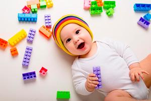 bebe - ACADE ONLINE la nueva plataforma para tu teleformación