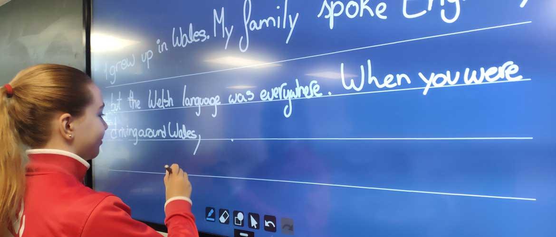 """colegio arenas - El Colegio Arenas anfitrión del seminario de Apple """"Metodologías activas de aprendizaje con el iPad"""""""