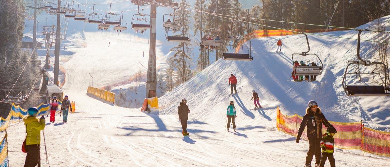 esquiadores web - Franc Corbí participa en Un Café Desconfinado organizado por Federico Giner