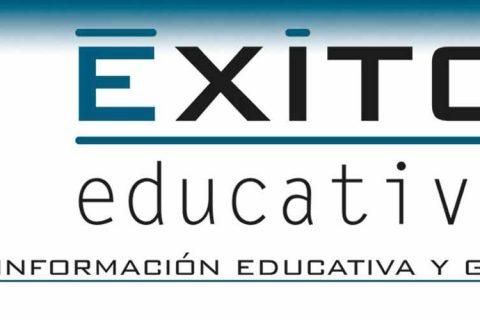 """exito educativo 480x320 - Éxito Educativo: """"Las claves aprendidas en los #EncuentrosCreativos sobre el COVID-19"""""""