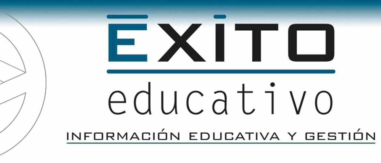 exito educativo - Más de cincuenta directivos de centros asociados en la cuarta sesión del Club de Excelencia e Innovación de ACADE
