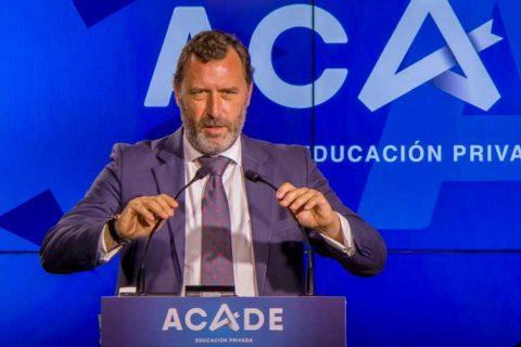 """jaime garcia 480x320 - Jaime García: """"Y por fin se nos vieron las vergüenzas: Crónica de una suerte anunciada…"""""""