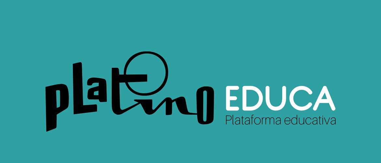 patino educaca - PLATINOEDUCA, una herramienta educativa a través del cine, gratuita para ACADE hasta el 31 de julio