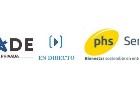 phs 480x320 - Webinar #VueltaSeguraAClase, lunes 11 mayo