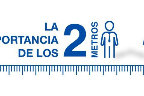 2m logo blue es 480x320 - Epson lanza la iniciativa `La importancia de los 2 metros´