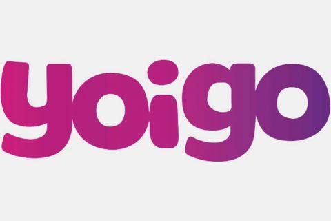 Logo Yoigo 480x320 - Yoigo Empresas y ACADE unen esfuerzos para fomentar la tecnología en educación