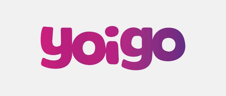 Logo Yoigo - Yoigo Empresas y ACADE unen esfuerzos para fomentar la tecnología en educación