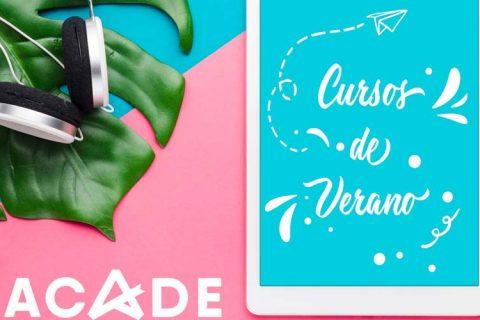 cursos de verano 480x320 - ¡Apúntate a nuestros Cursos de Verano!