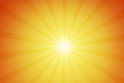 haz de luz naranja 480x320 - Actualidad