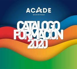 portada catalogo cursos 2020 270x240 - Cursos de formación