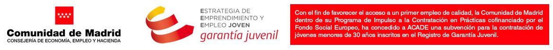 Cartel Empleo Joven 2020 Web 1170x108 - Home