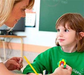 IP importancia escuela infantil 270x240 - Home