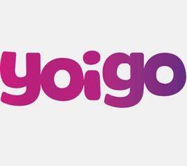 Logo Yoigo home 270x240 - Home