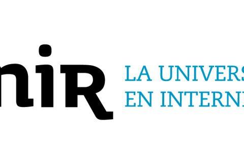 UNIR Logohorizontal 1170x500 1 480x320 - ACADE y la Universidad Internacional de La Rioja (UNIR) firman un acuerdo con condiciones muy interesantes para nuestros asociados y sus familiares