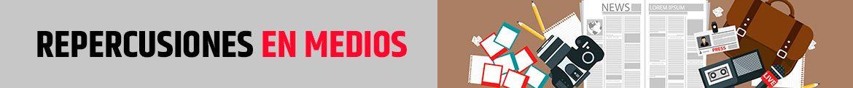 banner repercusiones medios 1170x122 - Home